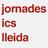 Jornades ICS Lleida