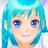 @yui_toshiki