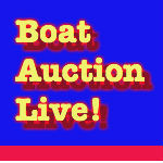 Boat Auction Live