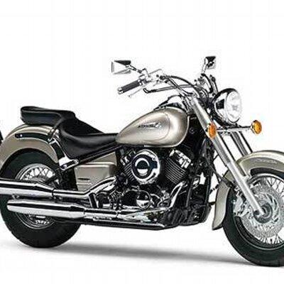 Yamaha Motorcycles (@YamahaRiders) | Twitter