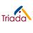 Woonstichting Triada