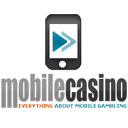 Mobile Casino Guide (@mobilecasinonet) Twitter