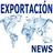 Exportación News
