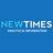NewTimes.az