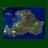 Drummond Island MI