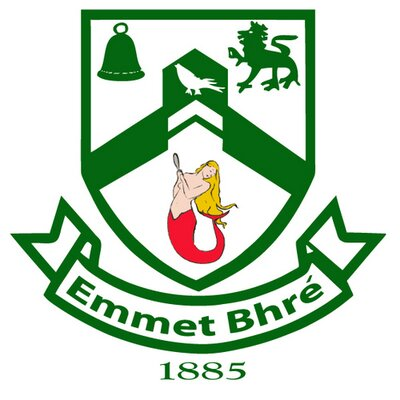 Image result for bray emmets