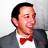 Gary Dudak's avatar