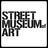 TheStreetMuseumofArt
