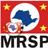 MRSP_oficial