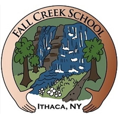 Fall creek es on twitter reading around the world week has begun fall creek es publicscrutiny Choice Image