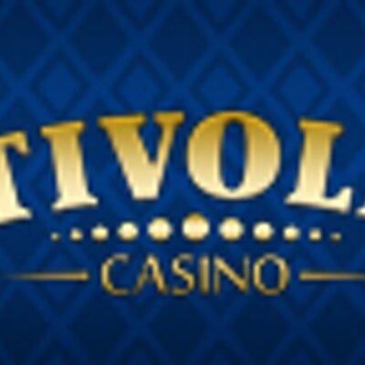 Www.Tivoli Casino