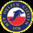 Delfin Cieszyn