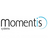 Momentis Systems