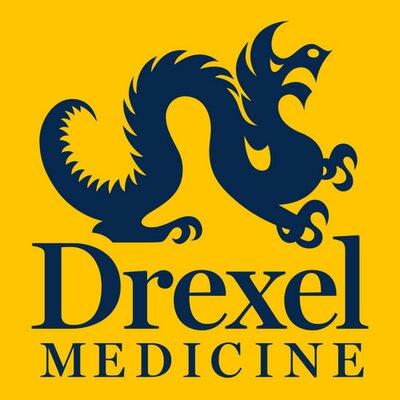 Drexel Medicine (@DrexelMedicine)   Twitter