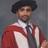 Shaid Mushtaq
