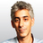 Peter Rothberg (@peterrothberg) Twitter profile photo