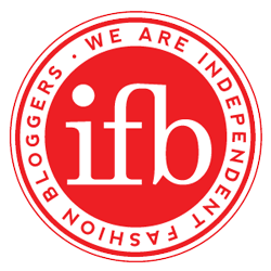 @_ifb twitter profile photo