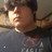 Adrian Myers - @AdrianMyerss - Twitter