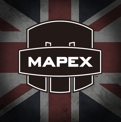 @MapexDrums