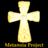 metanoiaproject