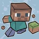 Minecraft.rus (@01PointBLANK) Twitter