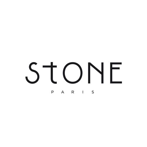 @Stone_Paris