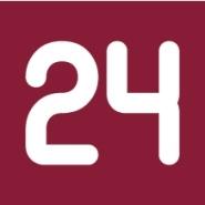 @24clm