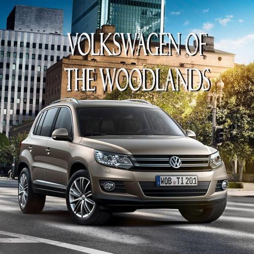 Volkswagen Of The Woodlands >> Vw Of The Woodlands Vwofthewoodland Twitter
