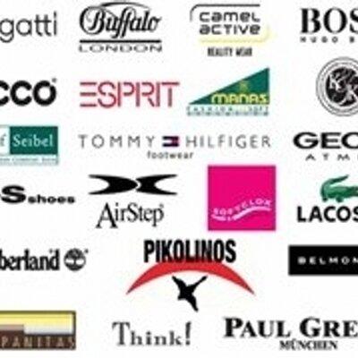 море, фирмы обуви названия с картинками брусина предлагает
