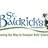 Buchanan StBaldricks