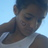 Vicky Sandoval - vickysandoval10