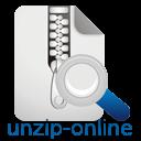 unzip-online (@UnzipOnline)   Twitter