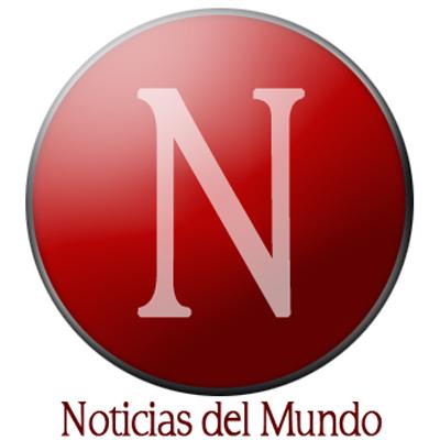 Periodicos hoy periodicoshoy twitter for Noticias del mundo del espectaculo hoy