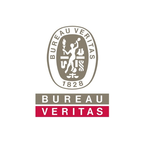 bureau veritas north america bureauveritasna twitter. Black Bedroom Furniture Sets. Home Design Ideas