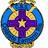 The profile image of WexfordCBSGAA