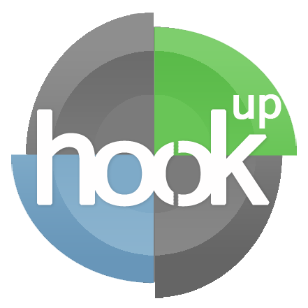 Singapore hook up agency