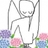 (ニャー)🍅НЯНДЕКС🍏0( =^・_・^)=〇🍎 (=^・^=) (@meow_karakedi)