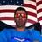 Zachary Gerdeman's avatar
