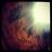 Grace Rhodes - @gracelrhodes - Twitter