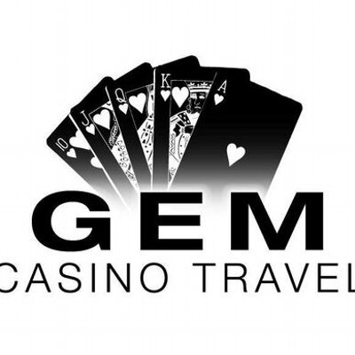 Gem casino travel island view casino resort