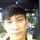 pitra kurniawan (@02197860013) Twitter