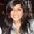 Ronak_Bhakta