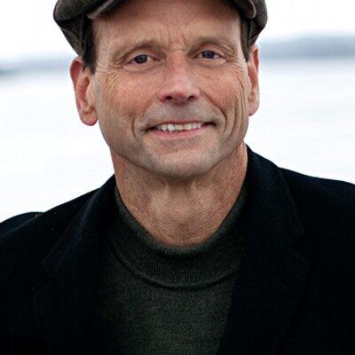 Bill O Smith Author Traverse City