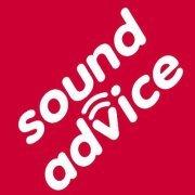 Sound Advice