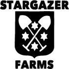 Stargazer Farm