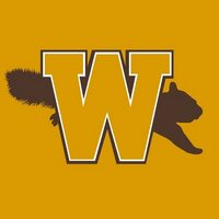 WMU Squirrel Club | Social Profile