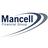 Mancell Financial
