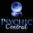 Psychic Central (@Psychic_Central) Twitter profile photo