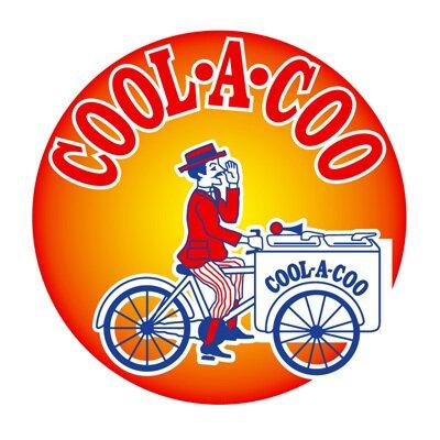 Coolacoo