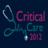 Critical Care 2012